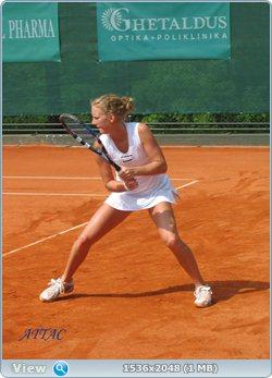 http://i1.imageban.ru/out/2011/08/16/cc3943a934804a55cc37279f828638fd.jpg