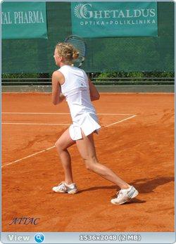http://i1.imageban.ru/out/2011/08/16/d4bbb0129db941cdd186e458a9bace00.jpg