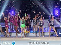 http://i1.imageban.ru/out/2011/08/16/da50d7dd7175cbb8492d880f92c32770.jpg