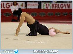 http://i1.imageban.ru/out/2011/08/16/fff2fb2688e01d508de0f03bd97b17fc.jpg