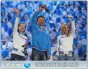 http://i1.imageban.ru/out/2011/08/17/06d0012f330063aedc62a820cbac02d8.jpg