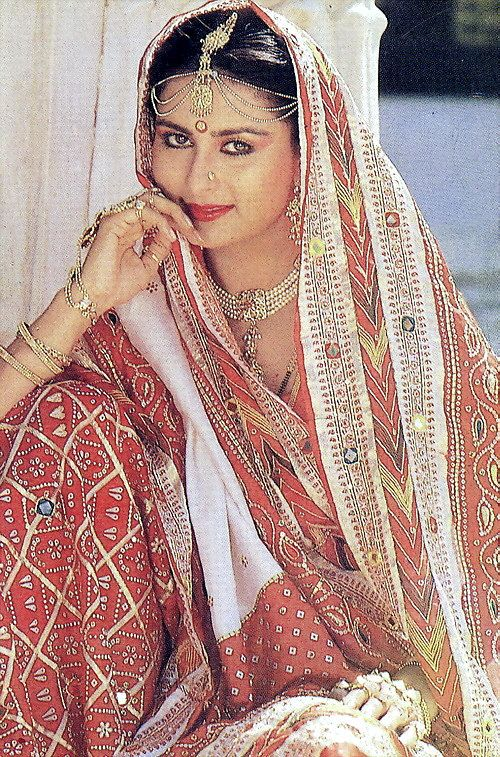 Фото пакистанские открытки, свингер картинки смешные