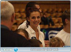 http://i1.imageban.ru/out/2011/08/21/040c5981cce9a8e6da5caeffe98d42b4.jpg