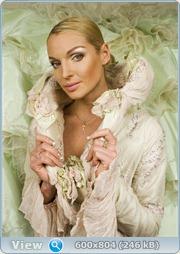 http://i1.imageban.ru/out/2011/08/21/04efba773f2f1ebbcf2b3864afd12c4d.jpg