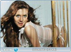 http://i1.imageban.ru/out/2011/08/21/08e542f0da26ce472507d533b4b176d5.jpg