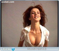 http://i1.imageban.ru/out/2011/08/21/0b2526bd6aed312bbf5688d0ad97ae03.jpg