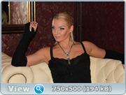 http://i1.imageban.ru/out/2011/08/21/135f5388aab129f7e70d44b5de6397ca.jpg