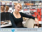 http://i1.imageban.ru/out/2011/08/21/1f0bc8f809d37893f4e7ff2ac1ef358f.jpg