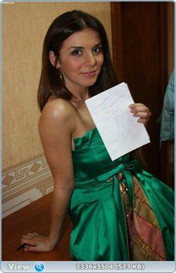 http://i1.imageban.ru/out/2011/08/21/3960acacae9f9f043c6f612411123ef9.jpg