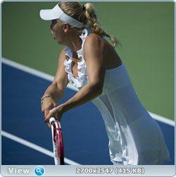 http://i1.imageban.ru/out/2011/08/21/40557c4de4385df67dd44a6f9c8a9929.jpg