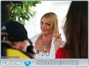 http://i1.imageban.ru/out/2011/08/21/41b3bcd1ffb4a58fef1e71cf9bd40849.jpg