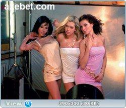 http://i1.imageban.ru/out/2011/08/21/422090ccf8f1d786ccafb13a63262c56.jpg