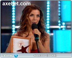 http://i1.imageban.ru/out/2011/08/21/45ff21089a993f4d6917981830a128ff.jpg