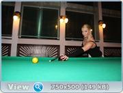 http://i1.imageban.ru/out/2011/08/21/6327ea7a5063d8bb5035216e715d78d2.jpg