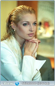http://i1.imageban.ru/out/2011/08/21/6511f8e19d8db32c28cad3fe41956f4e.jpg