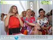 http://i1.imageban.ru/out/2011/08/21/80e64a6ae426eeede7e6dc7f40efefdf.jpg