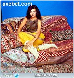 http://i1.imageban.ru/out/2011/08/21/96227bd99a1329725b7ad1d48663b17c.jpg