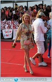 http://i1.imageban.ru/out/2011/08/21/96696b38087b7b57635d8f3a8b05a71a.jpg