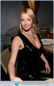 http://i1.imageban.ru/out/2011/08/21/9be202feac722c0e861c943620be800a.jpg