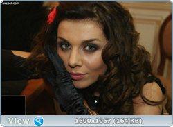 http://i1.imageban.ru/out/2011/08/21/9f848c790131aff6771babc975513ace.jpg