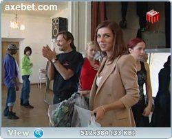 http://i1.imageban.ru/out/2011/08/21/9fbfad113ba68d144cbae39a9d01ec91.jpg