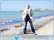 http://i1.imageban.ru/out/2011/08/21/b381c8d9c081af051b1143d5779a47c3.jpg
