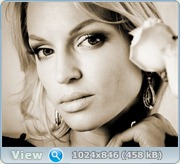 http://i1.imageban.ru/out/2011/08/21/b61fbe8bf2c1bc992f9c1ea5992cdb4d.jpg