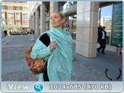 http://i1.imageban.ru/out/2011/08/21/ba29249a2c931f86e174e76d22d8c15f.jpg
