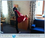 http://i1.imageban.ru/out/2011/08/21/c05e1be2f174213701ac064dc3f4a43e.jpg