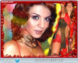 http://i1.imageban.ru/out/2011/08/21/ce35285a4b9761ff2d51336f46205d85.jpg