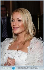 http://i1.imageban.ru/out/2011/08/21/d79012f46d2de6846ac4e25089ececbb.jpg