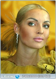 http://i1.imageban.ru/out/2011/08/21/df98b3c7ba5be66ba99f8e41b4b63053.jpg