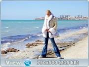 http://i1.imageban.ru/out/2011/08/21/dff73f7ce3fec593bf267f2815741f84.jpg