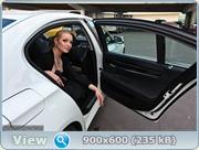 http://i1.imageban.ru/out/2011/08/21/e1c1c8c3a08b6b10af5f3b02a5e3f62a.jpg