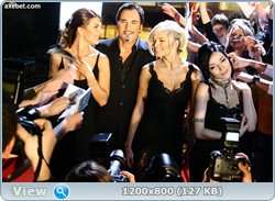 http://i1.imageban.ru/out/2011/08/21/e531e2c5cc4032e6889375d2cb12ecaa.jpg
