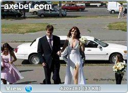 http://i1.imageban.ru/out/2011/08/21/f08fe6226313cf56f60e5534f0953bb4.jpg