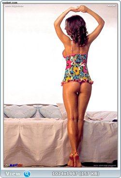 http://i1.imageban.ru/out/2011/08/21/fc8ee0305b7ff9821b68ce35d2ddc9a0.jpg