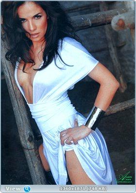 http://i1.imageban.ru/out/2011/08/22/1d9b4dfc0e8e93fdd86f4e926719fe65.jpg