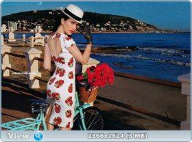 http://i1.imageban.ru/out/2011/08/22/31fbb969615a6892bec9d3f79aeb77a8.jpg