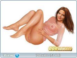http://i1.imageban.ru/out/2011/08/24/6874445d923d4d4a78ab61ed9fe751ad.jpg