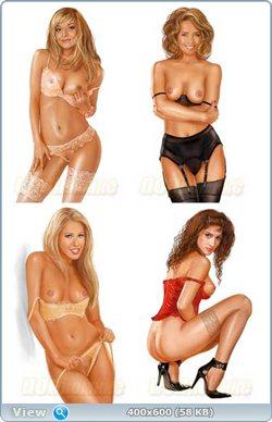 http://i1.imageban.ru/out/2011/08/24/7d8dbc5bba960429a7531026173231f2.jpg