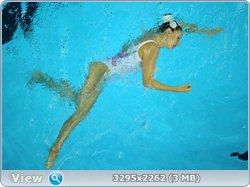 http://i1.imageban.ru/out/2011/08/25/0672563d4a964f18b1b857bbcb7f9bde.jpg