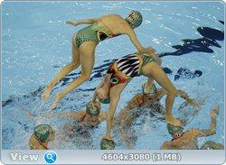 http://i1.imageban.ru/out/2011/08/25/0b592129be3859ab5fc0f70dfcca4dc9.jpg