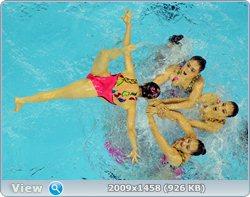 http://i1.imageban.ru/out/2011/08/25/0de419d7c6556fdaa58914a19ef3c187.jpg