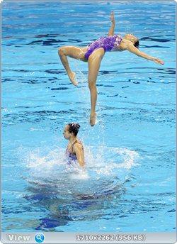 http://i1.imageban.ru/out/2011/08/25/21ff0db3973e6bb912a714bef5573924.jpg