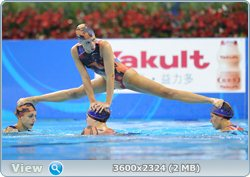 http://i1.imageban.ru/out/2011/08/25/2ea524fc19e58d5fb862239421b4dcaa.jpg