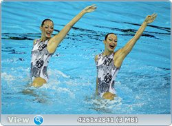 http://i1.imageban.ru/out/2011/08/25/35442d340fd90403292c1059f07fbe49.jpg