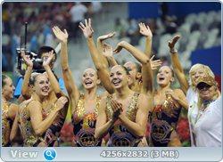 http://i1.imageban.ru/out/2011/08/25/358e12c4e1442eabbc0becf74dec6240.jpg