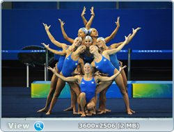 http://i1.imageban.ru/out/2011/08/25/45720461d8b3661160e46412a50e29d2.jpg