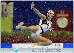 http://i1.imageban.ru/out/2011/08/25/482fd2cba396d65bac388dd70b6527ad.jpg